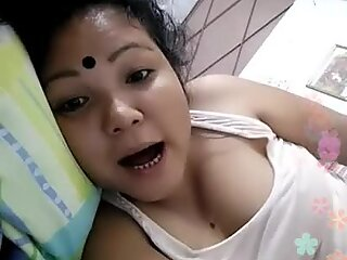 Bengali slut on webcam 7