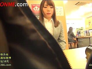 Working Woman  (6)