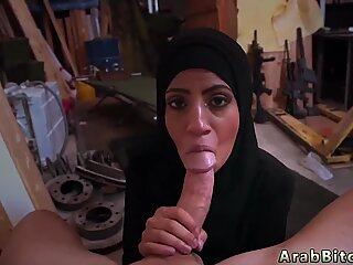 German milf blowjob first time Pipe Dreams!