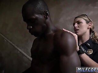 Big tits milf step mom duddy  playfellow Street Racers get more than they bargained for