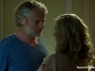 Ann Ceurvels - Salamander S01E06