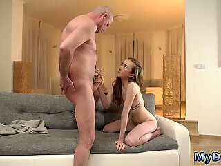 Mature old mom hd first time Russian Language Power