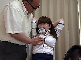 japanese bondage - JPDamSel Card 1(bondage-asian.blogspot.com)