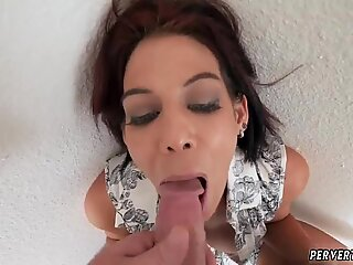 Milf orgy hd mature and big tit brunette amateur in hotel Ryder Skye in Stepmother Sex